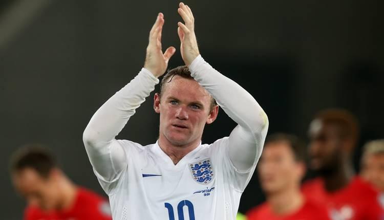 İngiltere ABD maçı hangi kanalda? Şifresiz canlı izle (Link var mı?)
