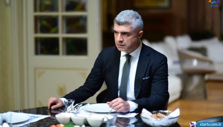 İstanbullu Gelin son bölüm izle - İstanbullu Gelin 61. bölüm izle (İstanbullu Gelin Star TV izle)