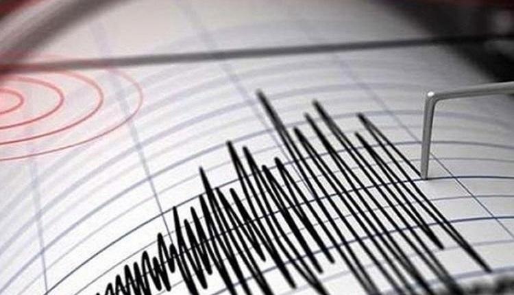 İzmir'de deprem mi oldu? İzmir depremi merkez üssü neresi? İzmir'de deprem saat kaçta oldu? (İzmir'de deprem kaç şiddetinde oldu?)