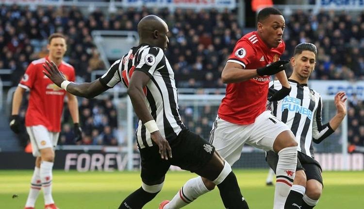 Juventus Manchester United beIN Sports canlı şifresiz izle (Juve Manu CANLI)