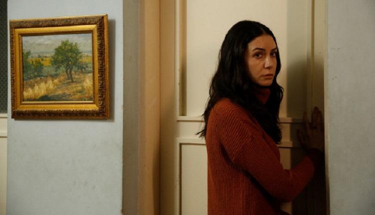 Kadın yeni bölüm fragmanı İZLE - Kadın 40. bölüm fragmanı İZLE - (Kadın dizisi Fox 40. bölüm fragmanı çıktı mı?)