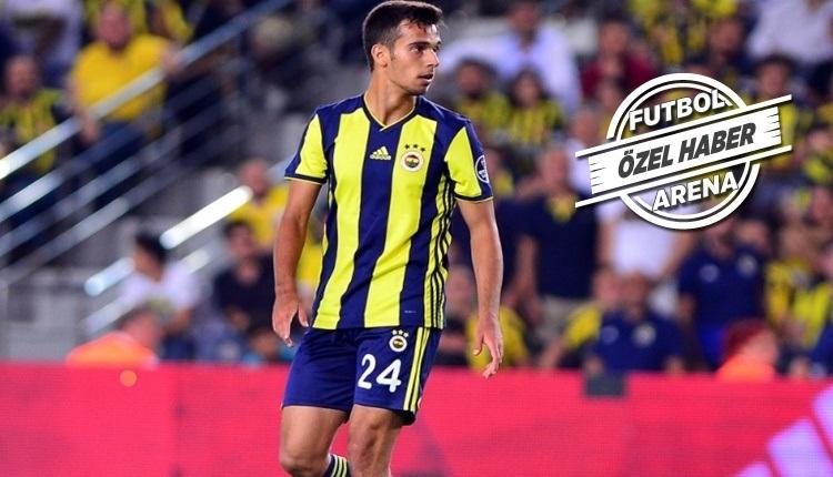 Koeman'dan Barış Alıcı kararı! Fenerbahçe'nin genç yıldızı...