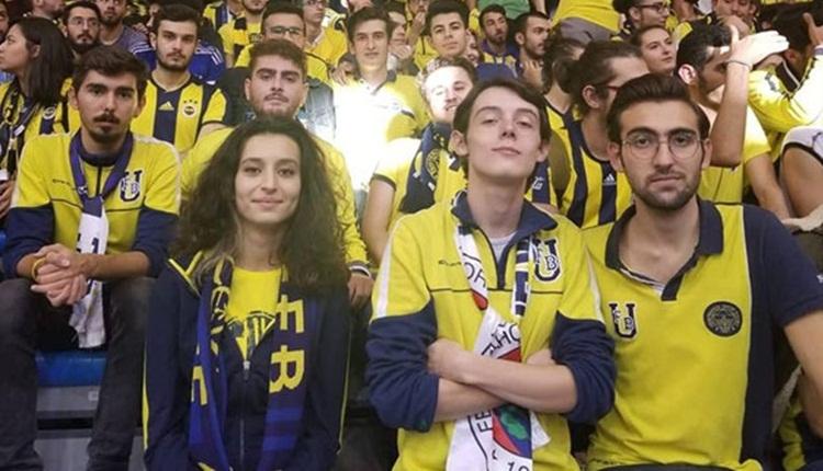 Koray Şener'in cenaze töreni ne zaman, nerede, saat kaçta? Fenerbahçe açıkladı