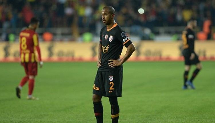 Mariano deplasman tanımıyor! Galatasaray'ın gizli kahramanı