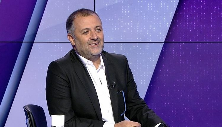 Mehmet Demirkol, Galatasaray için derbinin anahtarını açıkladı