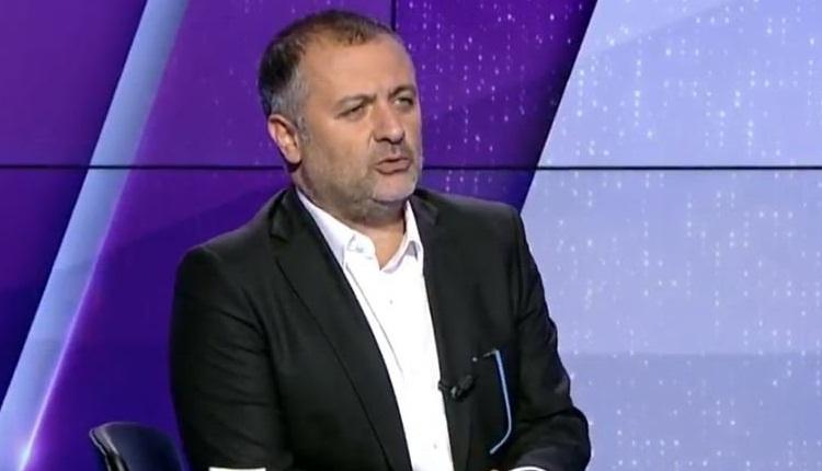 Mehmet Demirkol'dan Fenerbahçe iddiası: