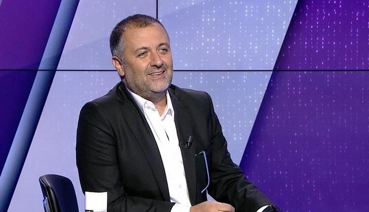 Mehmet Demirkol'dan Fenerbahçe'ye teknik direktör tavsiyesi