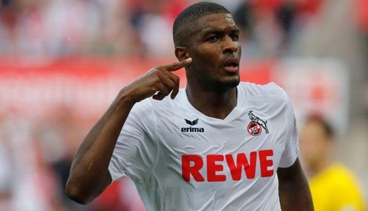 Modeste'yi transfer eden Köln'e dava açıldı! Galatasaray ucuz kurtuldu