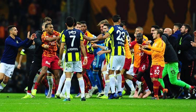 Murat Fevzi Tanırlı: 'Aslansın VAR'