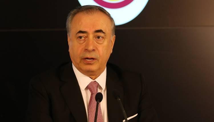 Mustafa Cengiz 'Hukuk Kurulu istifa etsin'