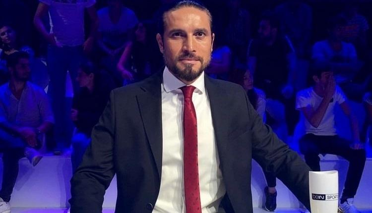 Mustafa Doğan: