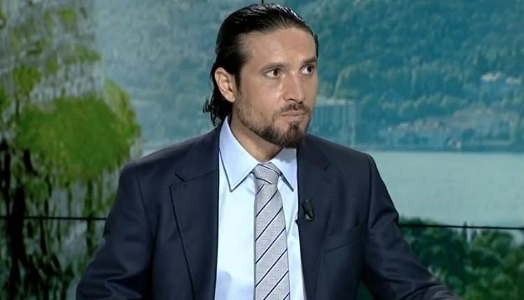 Mustafa Doğan'dan Fenerbahçe ve Valbuena'ya övgüler