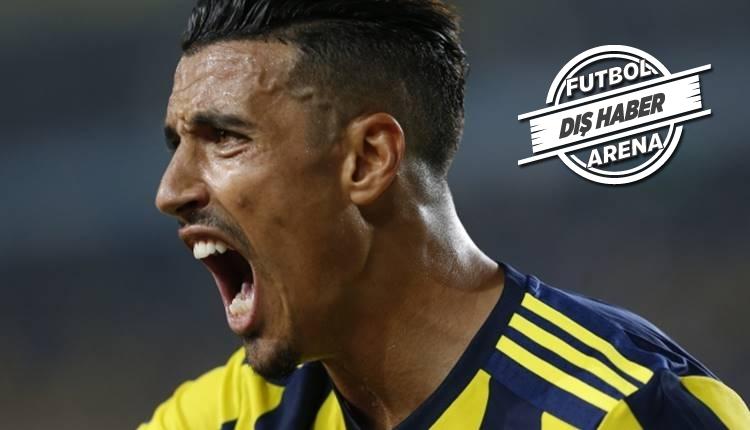 Nabil Dirar, Club Brugge'a transfer oluyor