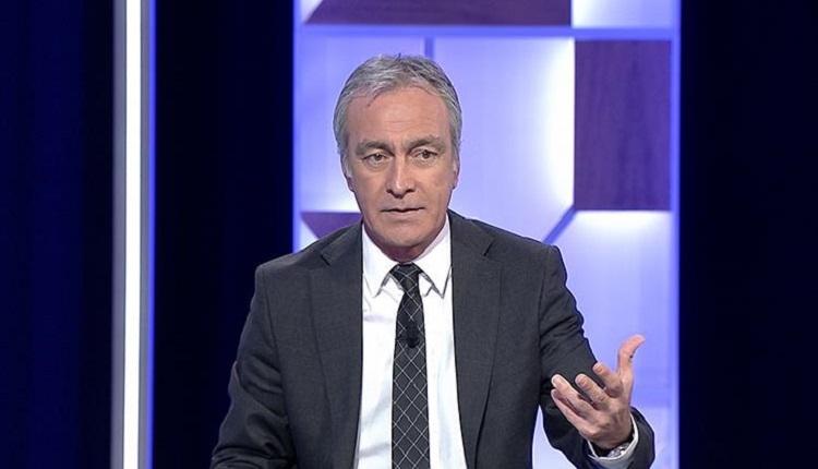 Önder Özen'dan Fenerbahçe'ye uyarı: 'Böyle olmaz!'
