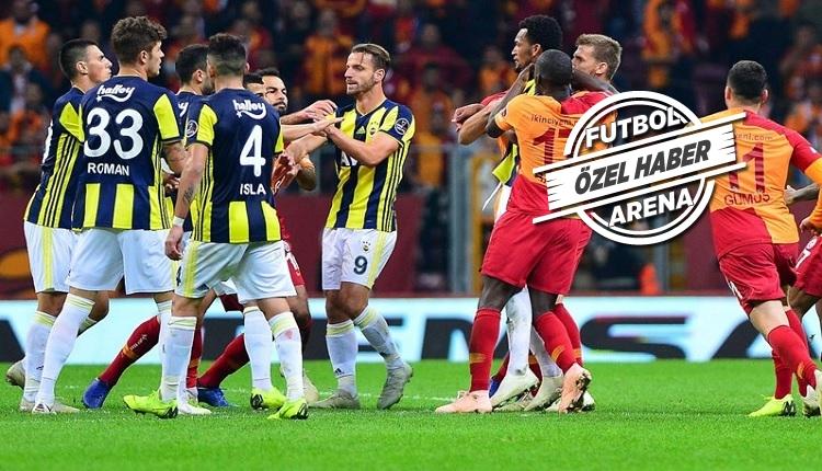 PFDK cezaları doğru mu? Taner Ünlü FutbolArena'ya konuştu