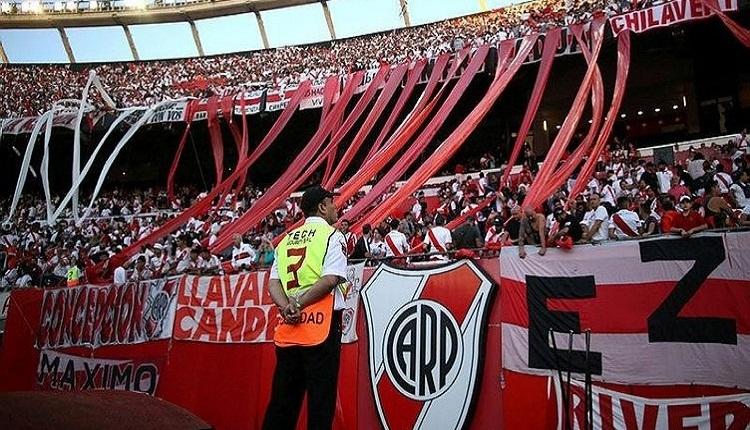 River Plate - Boca Juniors derbisi yine ertelendi (River Plate - Boca Juniors ne zaman oynanacak?)