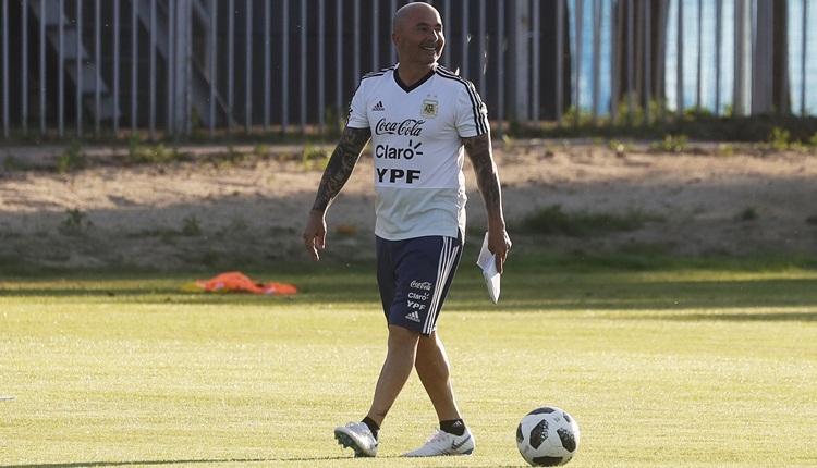 Sampaoli, Fenerbahçe için doğru isim mi? Arjantin ve Şilili gazeteciler yorumladı