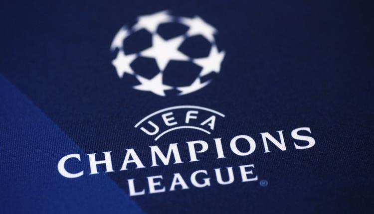 Şampiyonlar Ligi maçları hangi kanalda? (Şampiyonlar Ligi canlı izle beIN Sports)