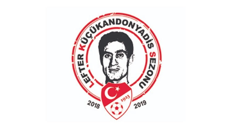 Spor Toto Süper Lig'de 11 haftada 7 hoca değişti