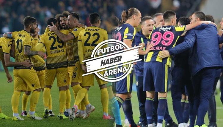 Spor Toto Süper Lig'de 12. haftanın panoraması