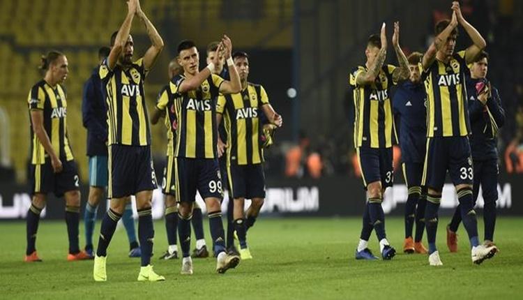Spor yazarları Fenerbahçe - Alanyaspor maçı için neler yazdı?