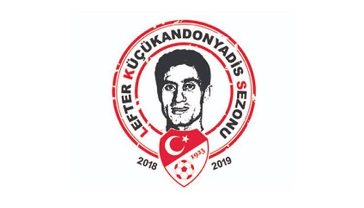 Süper Lig'de 12. haftanın hakemleri açıklandı (Süper Lig maçları)