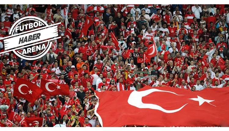 Süper Lig'de seyirci artışı dikkat çekiyor! Avrupa'da kaçıncıyız?
