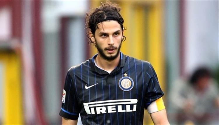 Trabzonspor için transferi yazılan Andrea Ranocchia kimdir? Yaşı, kariyeri ve golleri