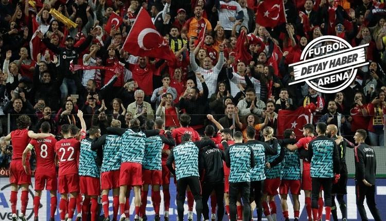 Üç büyükler milli takım aralarından sonra kazanabiliyor mu? (Galatasaray, Fenerbahçe, Beşiktaş)