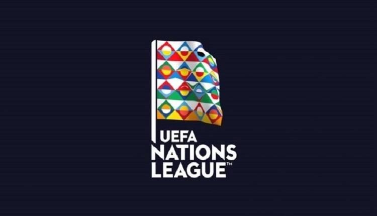 UEFA Uluslar Ligi ne zaman bitiyor? UEFA Uluslar Ligi şampiyonu Euro 2020'ye gidiyor mu? (UEFA Uluslar Ligi yarı final maçları ne zaman?)