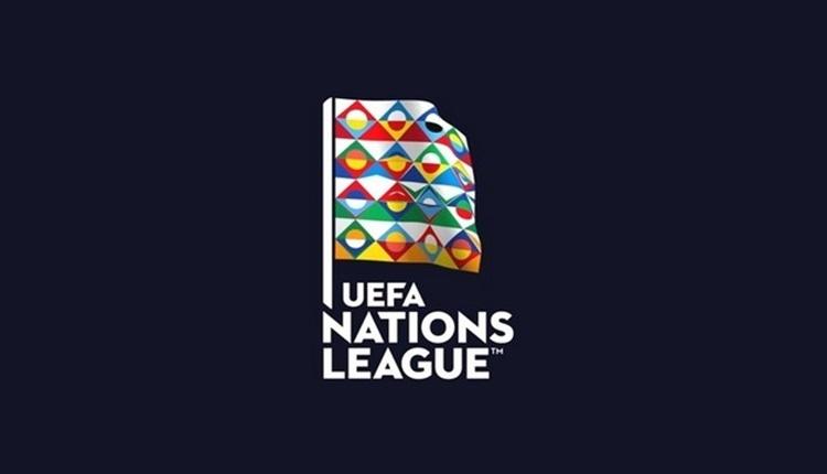 UEFA Uluslar Ligi'nde gruptan çıkanlar ve küme düşenler (Yarı final maçları ne zaman?)
