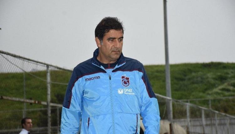 Ünal Karaman 5-0'lık Yeni Malatyaspor yenilgisi sonrası neler söyledi?