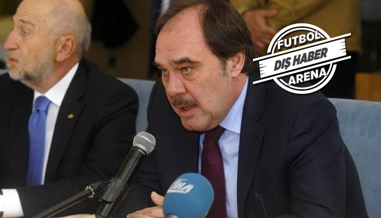 Jorge Mendes'ten Beşiktaş'a 6 milyon euroluk yasa dışı anlaşma
