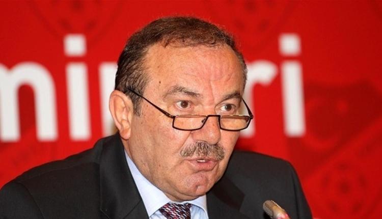 Yusuf Namoğlu'dan Hüseyin Göçek ve Halis Özkahya itirafları