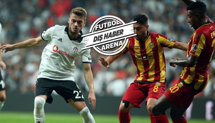 Adem Ljajic, Torino'ya dönmek istemiyor