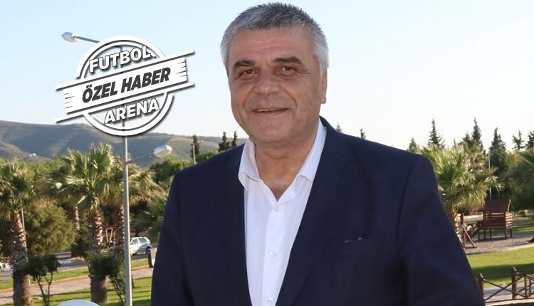 Akhisarspor'dan Fenerbahçe maçı öncesi dev prim