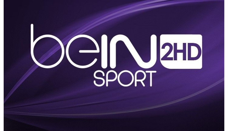 beIN Sports 2 canlı izle, beIN Sports 2 şifresiz izle (Kasımpaşa Kayserispor bein sports 2 canlı maç izle)