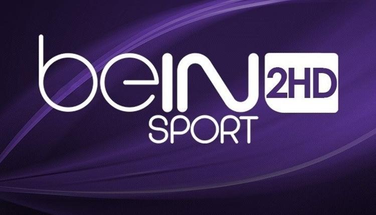 beIN Sports 2 canlı izle, beIN Sports 2 şifresiz izle (beIN Sports 2 Spartak Trnava Fenerbahçe canlı şifresiz ücretsiz izle)