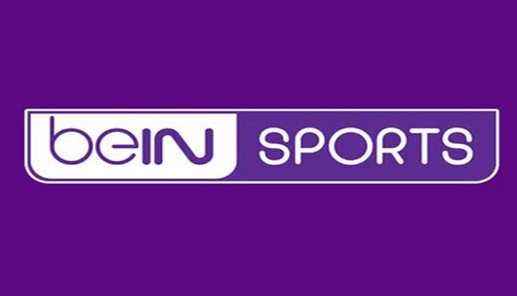 beIN Sports canlı izle, beIN Sports şifresiz izle (Fenerbahçe - Erzurumspor beIN Sports canlı şifresiz ücretsiz İZLE)