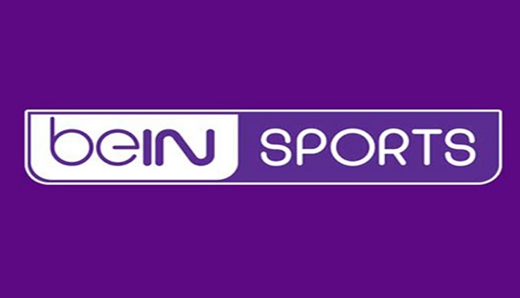 beIN Sports canlı izle, beIN Sports şifresiz izle (Kasımpaşa BJK beIN Sports canlı ve şifresiz İZLE)