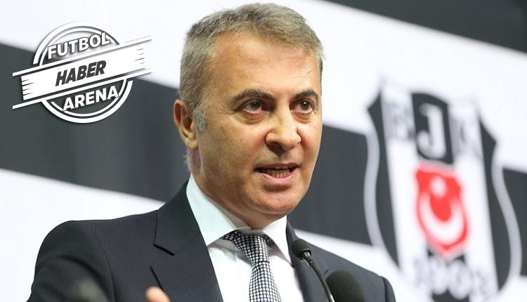 Beşiktaş'ta transferde hareketli saatler! Vida, Medel Burak Yılmaz