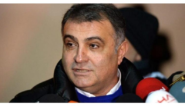 Beşiktaş'tan açıklama: 'Pepe, Babel ve transfer...'
