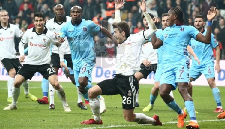 Dorukhan Toköz kimdir, kaç yaşında? Dorukhan Toköz Trabzonspor'a attığı gol İZLE