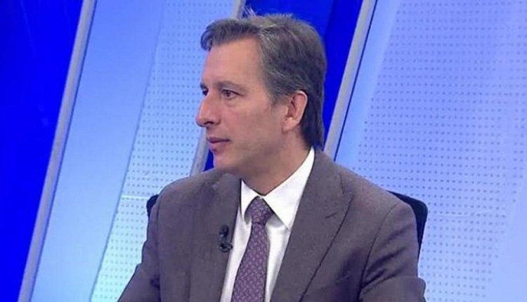Eren Derdiyok ve Galatasaray yönetimine sert eleştiri: