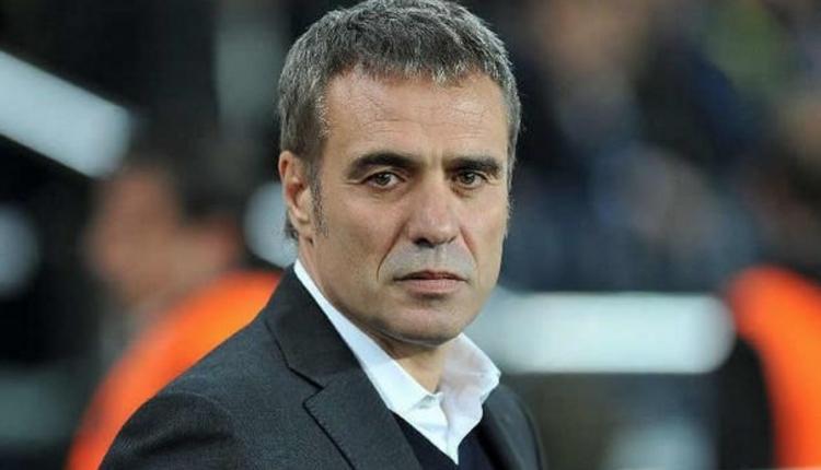 Ersun Yanal'ın Fenerbahçe 11'i nasıl olur?