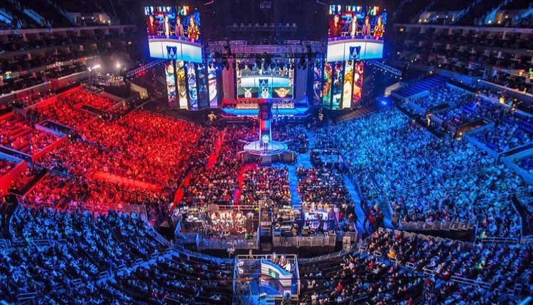 E-Spor nedir? E-Spor nasıl oynanır? E-Spor'da hangi takımlar var?