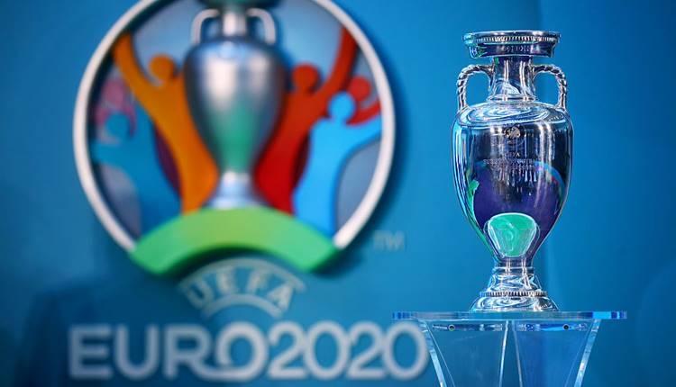 EURO 2020 eleme grubu kura çekimi ne zaman? Türkiye kaçıncı torbada? (Milli Takım EURO 2020 eleme grubu)