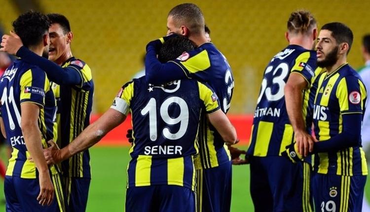 Fenerbahçe'nin hazırlık maçı programı (Fenerbahçe'nin hazırlık maçları hangi kanalda?)