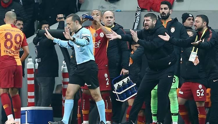 Flaş iddia! 'VAR olmasa Fenerbahçe sonuncu, Galatasaray zirvede'