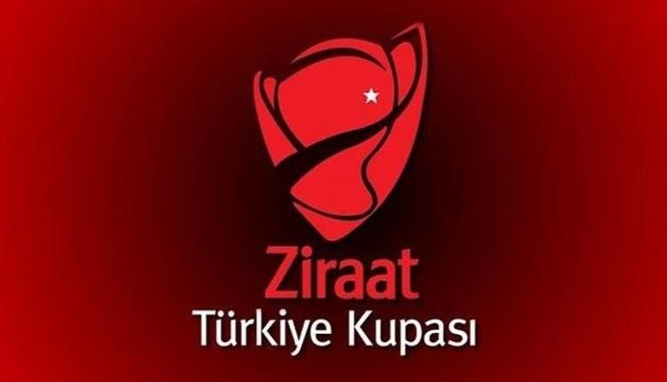 Galatasaray - Keçiörengücü canlı İZLE - Galatasaray - Keçiörengücü hangi kanalda? (GS kupa maçı hangi kanalda?)
